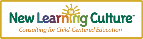 New Learning Culture